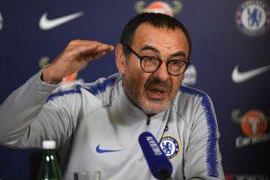 Chelsea Mungkin Mampu Kalahkan Tim Nasional Inggris