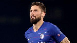 Chelsea Sukses Raih Kemenangan Di Stamford Bridge