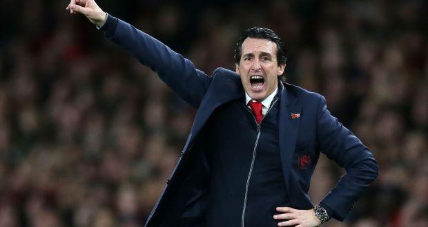 Pelatih asal Arsenal, Unai Emery menegaskan bawha Liga Europe adalah salah satu agenda utama untuk tim besutannya, Arsenal
