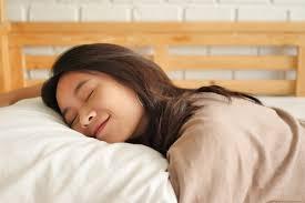 Tidur Siang Yang Benar Ternyata Baik Tuk Kesehatan
