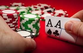 Pintarlah Dalam Memilih Situs Poker Online Terpercaya Saat Ini