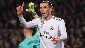 Berita Gareth Bale Di Klarifikasi Oleh Zinedine Zidane