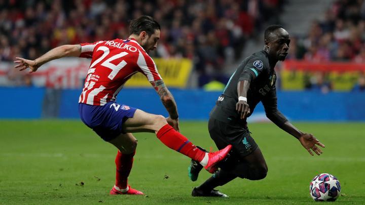 Alasan Kuat Liverpool Bisa Mengalahkan Atletico Madrid Leg Kedua