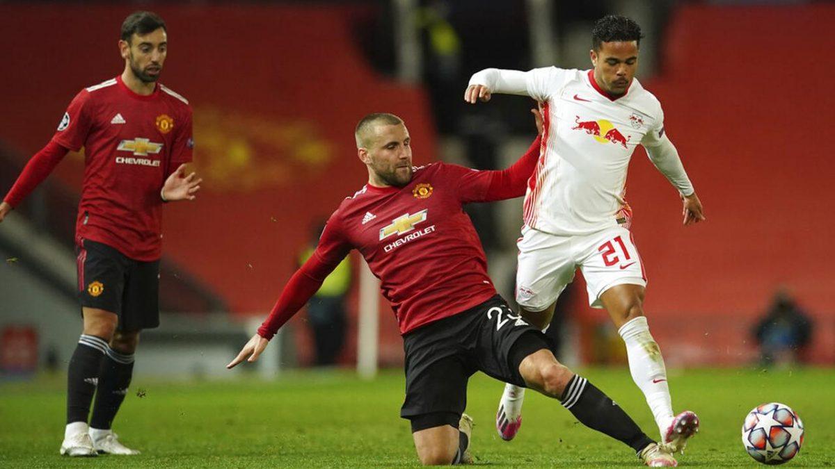 Ryan Giggs Memprediksi Kapan Manchester United Kembali Mendapatkan Gelar